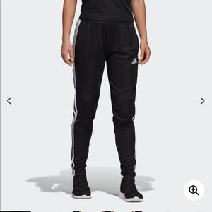 Adidas Women's Track Pants/Joggers